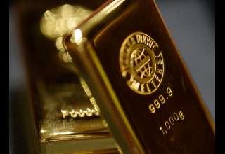 تداوم روند صعودی طلا در بازارهای جهانی