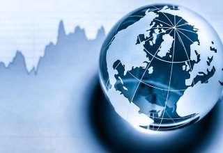 پایان یک هفته پرتلاطم در رویدادهای اقتصادی جهان