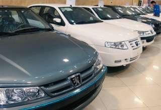 پیشبینی قیمت خودروهای سایپا و ایران خودرو در سال ۹۹