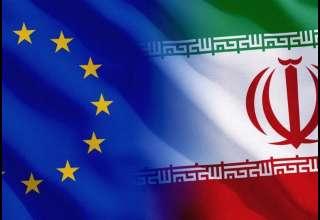 سفیر ایران در بروکسل: ۲۰۱۹ بدترین سال روابط تجاری ایران و اتحادیه اروپا بود