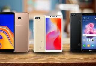 بازار ملتهب تلفن همراه/آخرین قیمت روز گوشی های سامسونگ، هواوی ،نوکیا و اپل