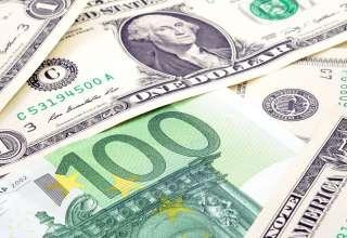 جزییات قیمت رسمی انواع ارز /نرخ دلار در صرافی ملی امروز چند است؟