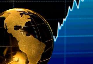 آخرین روند شاخص های مهم اقتصادی جهان / رکود اقتصادی در آمریکا رو به پایان است
