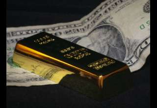 موانع طلا برای گران شدن چیست؟