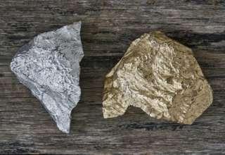 پیش بینی کارشناسان برای قیمت طلا باز هم بالا تر رفت/طلای 5000 دلاری در راه است