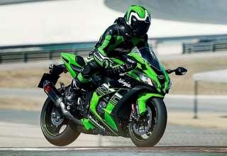 آخرین قیمت انواع موتورسیکلت در بازار چند است؟