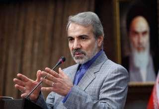 نوبخت: دولت همچنان کالاهای اساسی را با ارز ۴۲۰۰ تومانی تامین میکند