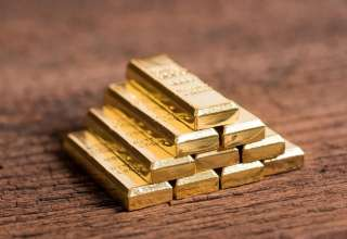 سقوط بعدی طلا در راه است؟+تحلیل تکنیکال