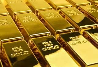 صعود طلا واقعی است یا به یک سقوط بزرگ منجر خواهد شد؟