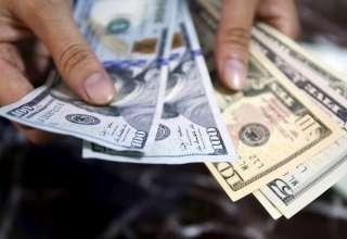 دلار وارد کانال 27000 تومان شد /جزئیات نرخ رسمی ۴۷ ارز