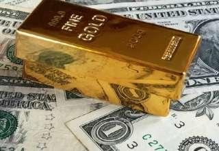 جزئیات رشد قیمت طلا و ارز در ۶ ماهه نخست امسال/ سکه ۱۱۶ درصد رشد کرد + جدول