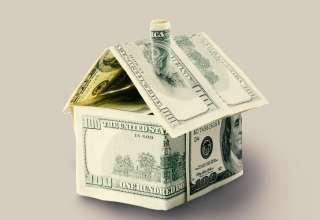 پیام دلار برای بازار مسکن چیست؟