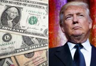 بازارهای مالی در هفتهای که گذشت/ابتلای ترامپ به کرونا چه تاثیری بر بازار داخلی دارد؟