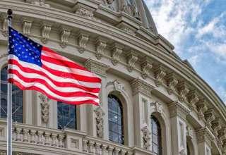 آمریکا 18 بانک و نهاد مالی ایرانی را تحریم کرد