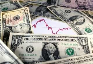 پیش بینی قیمت ارز در روزهای آینده