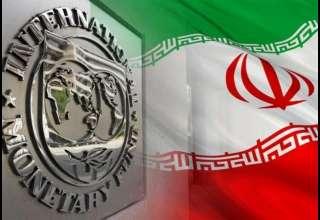 چشمانداز ۱۴ شاخص کلان اقتصاد ایران در سال آینده/ نرخ تورم ایران در 2021 به 30 درصد می رسد/ ذخایر ارزی ۱۲۱.۶ میلیارد دلاری ایران ۱۲.۷ میلیارد دلار شد؟