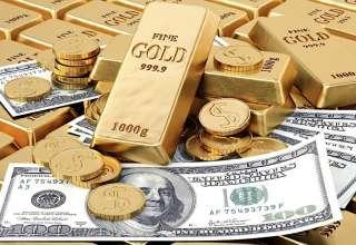 طلا در حال جبران قیمت از دست رفته خود، آیا اکنون زمان خرید طلاست؟