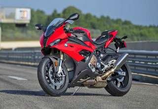 آخرین قیمت انواع موتورسیکلت در  بازار