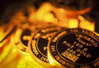 سقوط قیمت طلا موقتی است، سرمایه گذاران در انتظار افزایش باشند