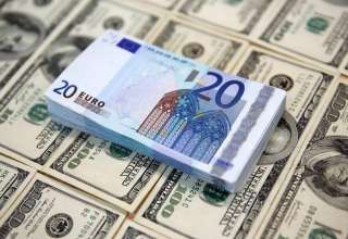 چهارمین نرخ ارز صرافی ملی 99/9/23/جزییات نرخ رسمی همه ارزها/نرخ دلار نیمایی امروز 23 آذر ماه
