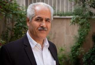 توصیه مهم رئیس اتحادیه طلا و جواهر تهران به خریداران طلا و سکه/جایگاه ویژه نقره در بازار مصنوعات زینتی+فیلم