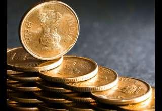 ادامه ریزش قیمت ها در بازار سکه و طلا