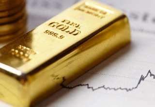 قیمت طلا صعودی شد، منتظر افزایش قیمت سکه باشیم ؟!