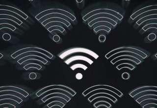 Android 12 به شما امکان می دهد رمز Wi-Fi را با دستگاه های اطراف به اشتراک بگذارید!