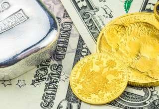 سکه و طلا در مسیر صعود بیشتر+تحلیل تکنیکال
