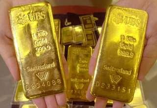 طلا و سکه در بالاترین قیمت چند هفته اخیر، آیا روند صعودی ادامه خواهد داشت؟