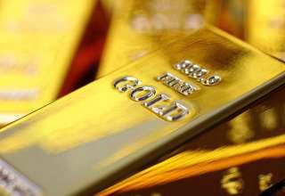 ادامه افزایش قیمت ها در بازار، قیمت طلا و سکه تا کجا بالا خواهد رفت؟