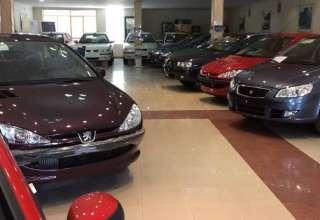 جدیدترین قیمت محصولات ایران خودرو و سایپا/پیش بینی وزیر صمت در مورد قیمت خودروهای داخلی