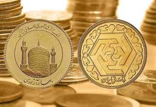 طلا در مسیر صعودی، آیا سکه نیز گران خواهد شد؟