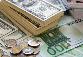 پیش بینی بازار سکه و طلا، قیمت دلار تا کجا افزایش خواهد یافت؟