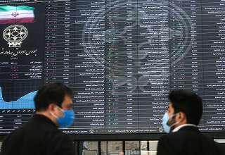 مصوبه جدید سازمان بورس برای صندوقهای سرمایهگذاری با درآمد ثابت
