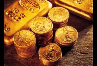 تحلیل قیمت دلار و سکه، قیمت دلار در بازار کاهش یافت