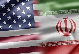 سیانان: آمریکا تحریمهای جدیدی علیه ایران و روسیه اعمال میکند