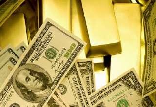 ریزش قیمت دلار و سکه سرعت گرفت/پیش بینی قیمت طلا و سکه در روزهای آینده