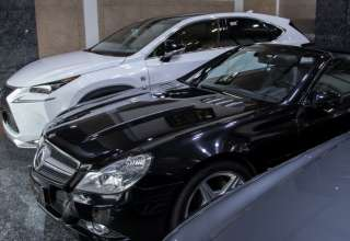آزادسازی واردات خودرو منتفی شد/کاهش شدید قیمت خودروهای وارداتی