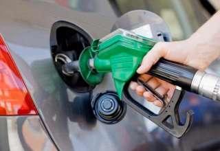 واکنش شرکت ملی پخش فرآورده های نفتی به افزایش قیمت بنزین