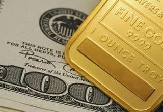 آینده قیمت سکه و طلا امروز مشخص خواهد شد + گزارش قیمت ها