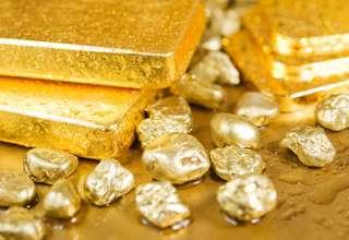 طلا سقوط شدید خود را جبران کرد، آینده طلا چه خواهد بود؟