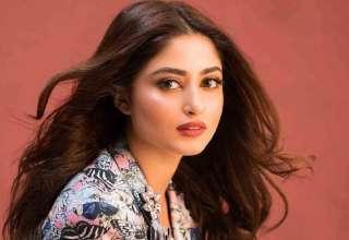زیبا ترین زنان کشور پاکستان در سال 2021 را ببینید