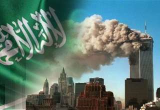 سناتورهای آمریکایی دنبال انتشار اسناد بیشتر از نقش عربستان در حملات ۱۱ سپتامبر