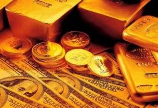 افزایش دوباره قیمت دلار، سکه و طلا گران خواهد شد؟