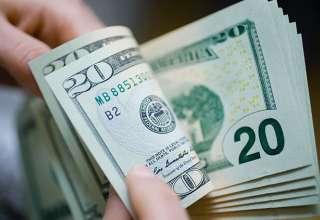 پیشبینی بازار ارز در آینده نزدیک