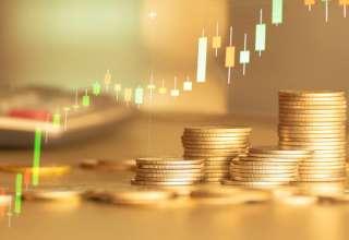 دلار 27 هزار تومان شد، ادامه افزایش قیمت سکه و طلا