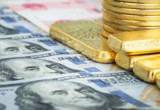 آینده قیمت دلار، در انتظار کاهش قیمت طلا و دلار باشیم؟