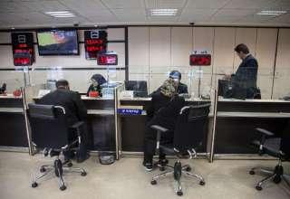 سنگاندازی بانکها در پرداخت وام ودیعه مسکن