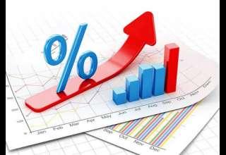 فعلا نیازی به تغییر نرخ سود بانکی نیست